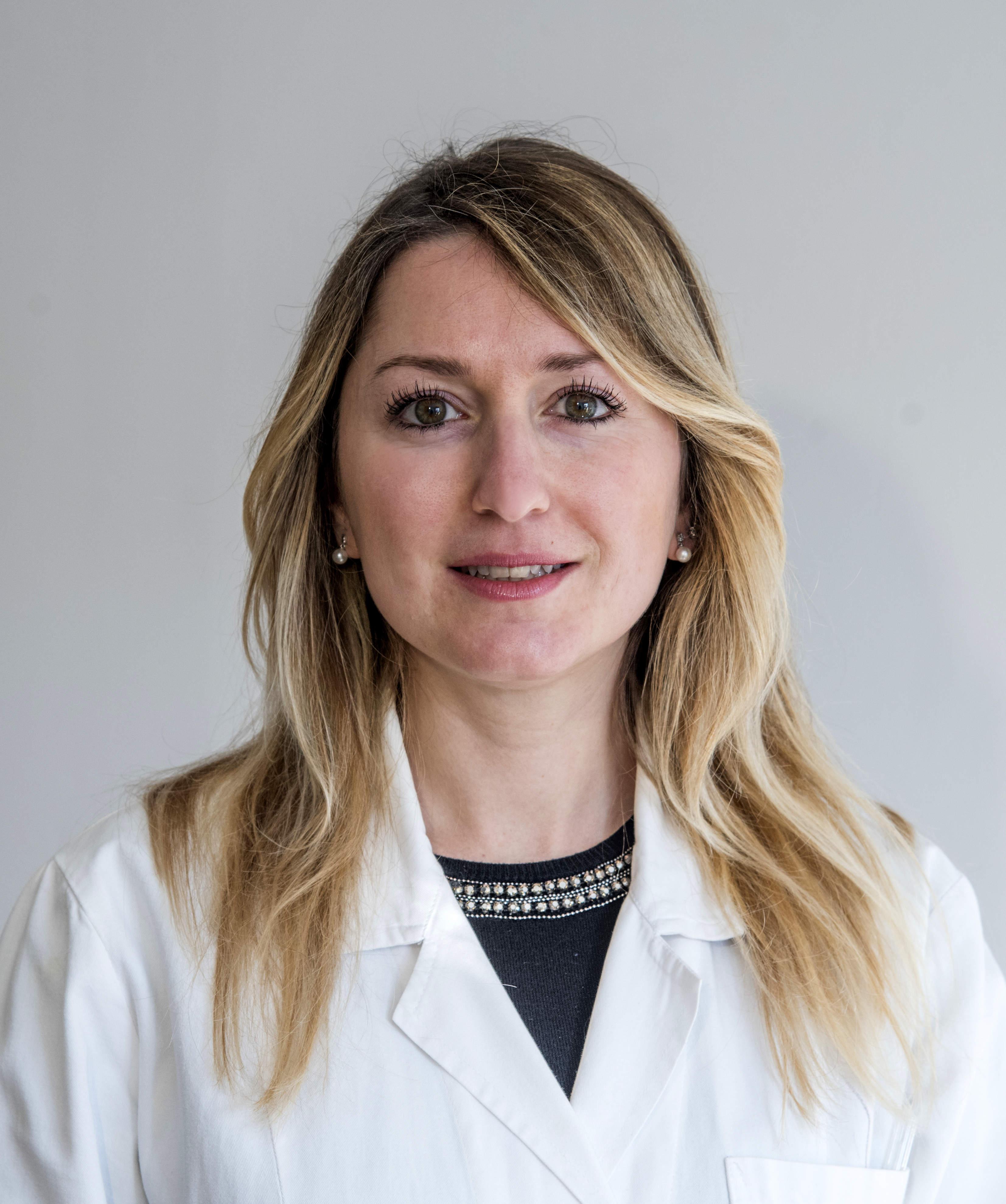 Manuela Accardi