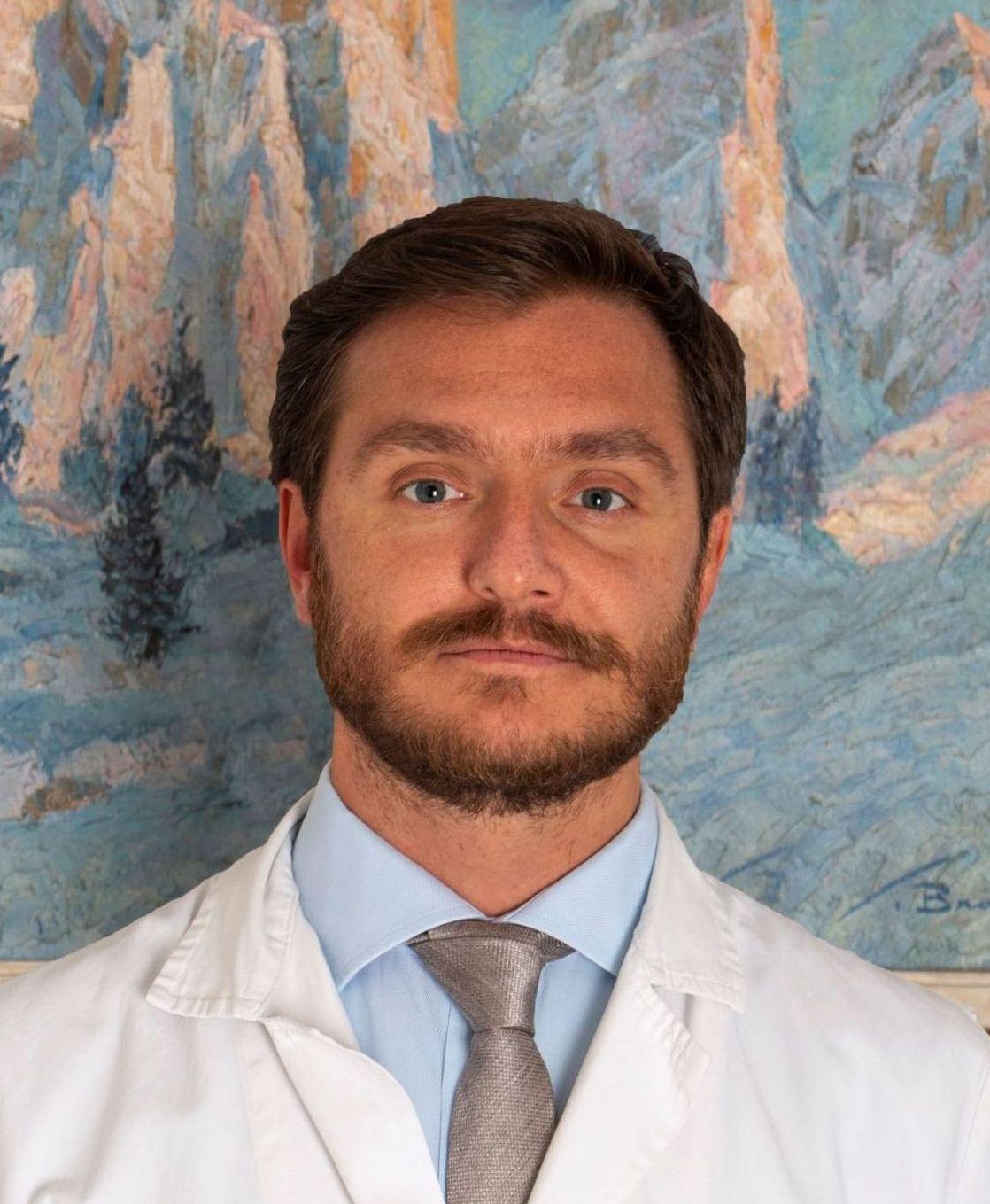 Mauro Agnifili