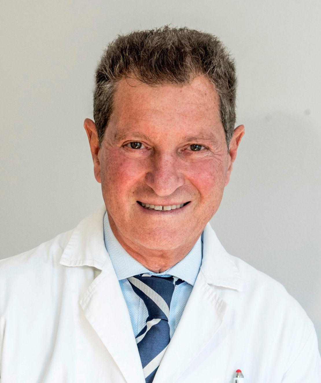 Guido Strada
