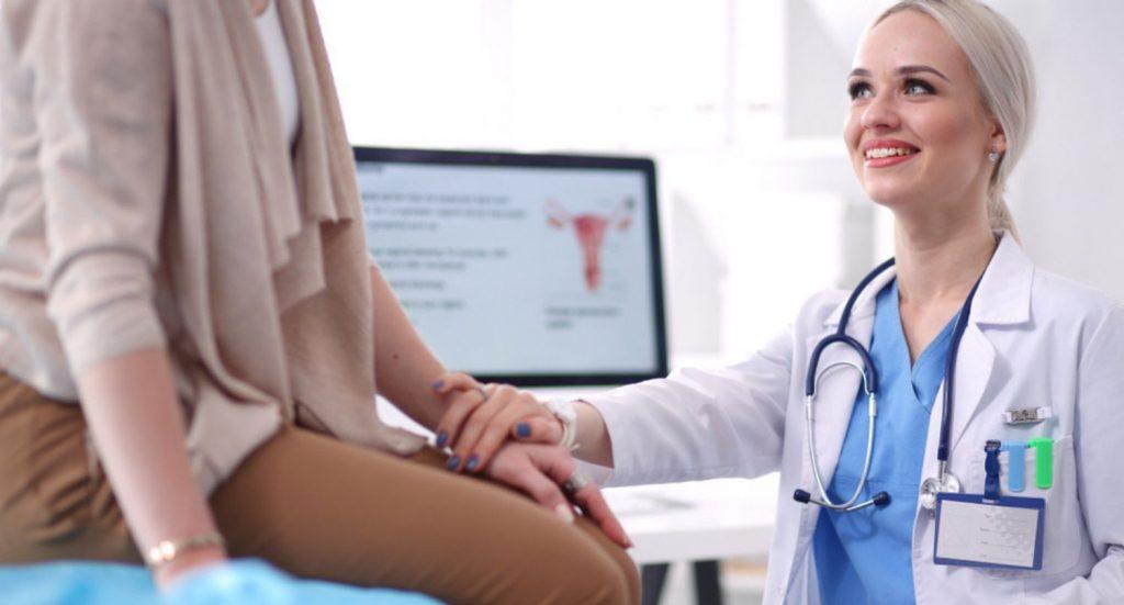 fibromi-uterini-sintomi