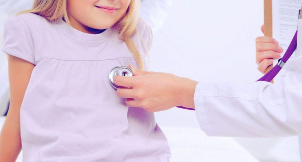 ginecologia-pediatrica