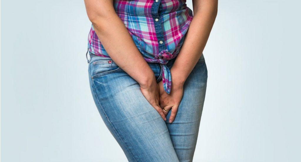 incontinenza-urinaria