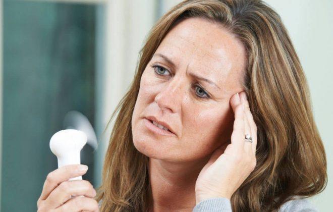 menopausa-donna
