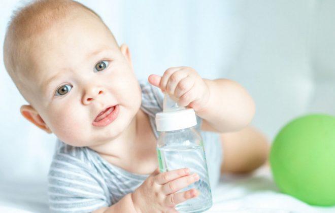 http://centromedicosempione.upvalue.it/2019/04/24/nutrizione-pediatria-latte-artificiale-tipologie/