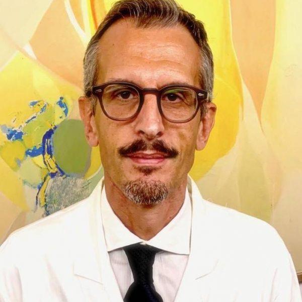 Paolo Righini