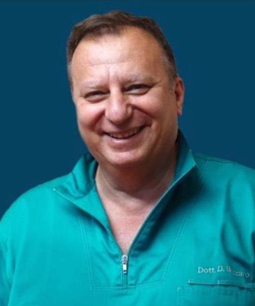 Dario Bazzano