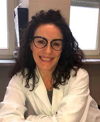 Maria Grazia Baietti