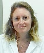 Sara Saino