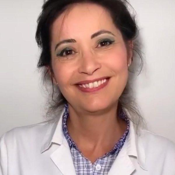 Marisa Raneri